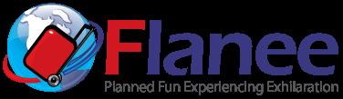 Flanee
